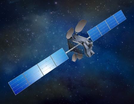 futuro-satelite-amazonas-5-de-hispasat