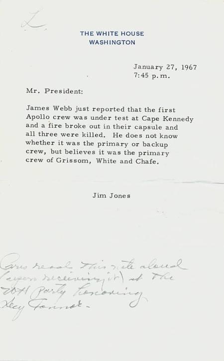 (Fuente: LBJ Presidential Library).