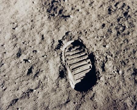 Apolo 11 - GPN-2001-000014