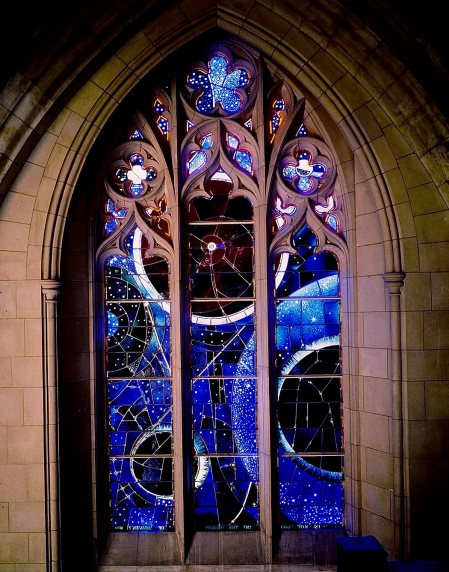 national-cathedral-space-window2