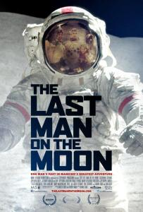the_last_man_on_the_moon-651708840-large
