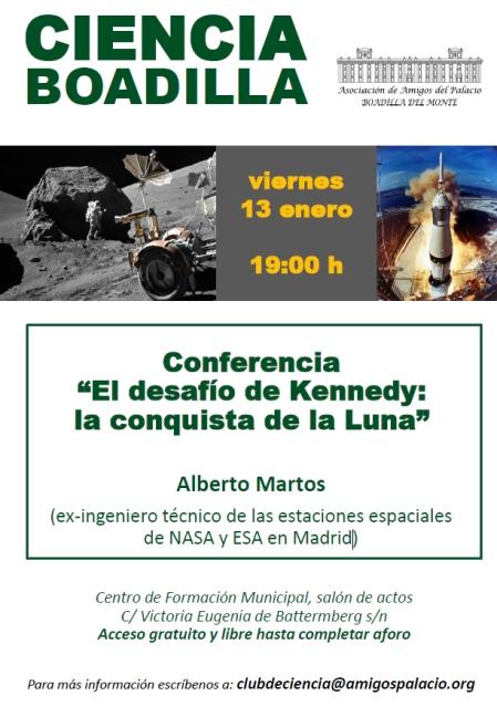 cartel-conferencia-alberto-martos-boadilla-del-monte-2017