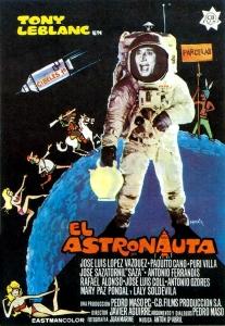 03-el_astronauta-560px