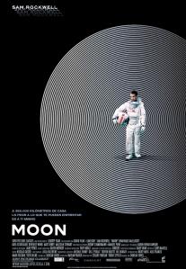 05-moon-560px